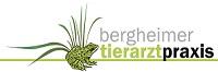 Bergheimer Tierarztpraxis Dr. Nina Effer